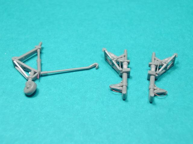 Corsair 4