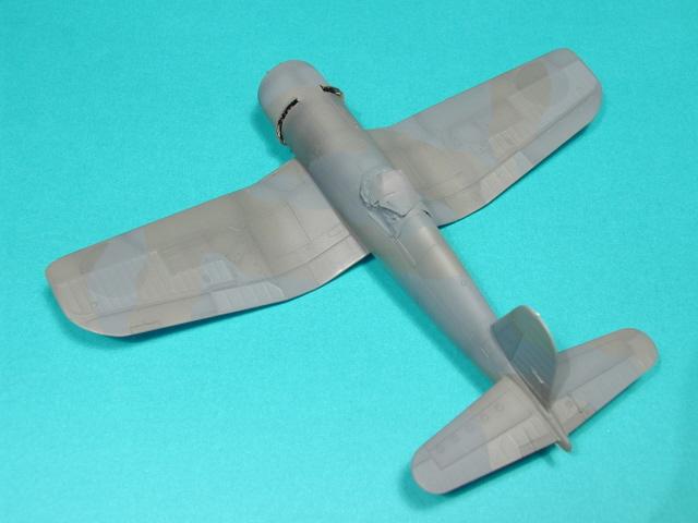 Corsair 5