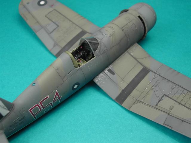 Corsair 12