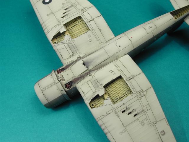 Corsair 14