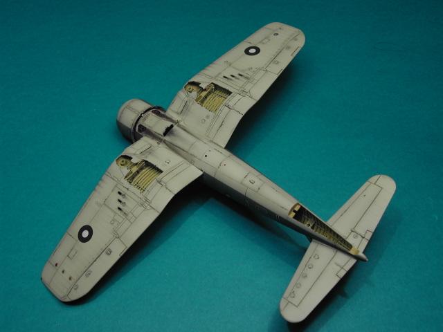 Corsair 13
