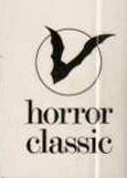 Horror Classic