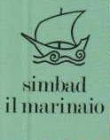 Simbad il Marinaio