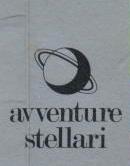 Avventure Stellari