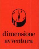 Dimensione Avventura