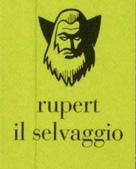 Rupert il Selvaggio