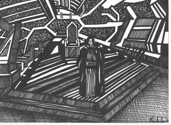 Star Wars volume 4