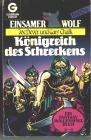 Königreich des Schreckens