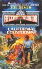 California Countdown