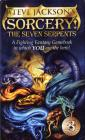 The Seven Serpents