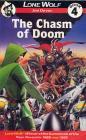 The Chasm of Doom (alternativa)
