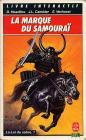 La Marque du Samuraï