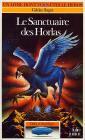 Le Sanctuaire des Horlas