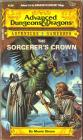 The Sorcerer's Crown