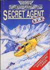 Segret  Agence  A.C.E