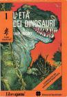 L'Età dei Dinosauri (Markes)