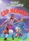 Cup Heroes