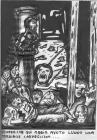 Progetto Mortale 3 - Il Laboratorio Abbandonato